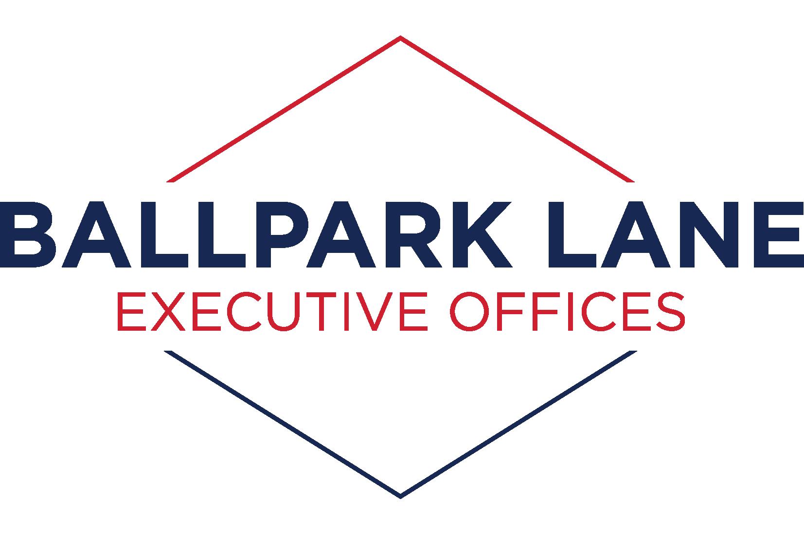 Ballpark Lane Executive Offices